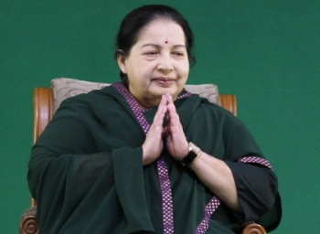 This is the Cost of accommodation for Jayalalithaa at Apollo Hospital per day