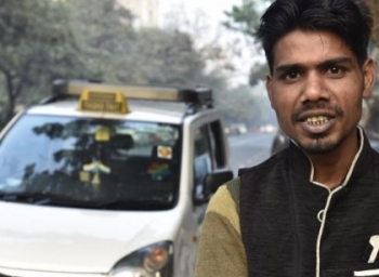 Not the women, we have to change: A cab driver's open letter about rape