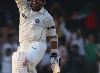 India vs England Chennai test 2008 memories
