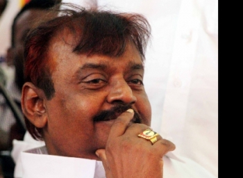 Vijayakanth requests central government to open more banks