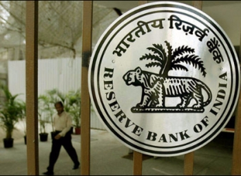 RBI refused to answer RTI query