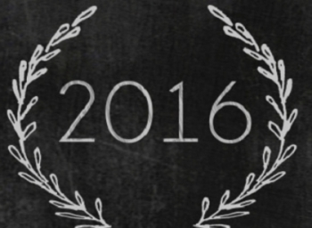 2016: A Mixed Year For India #2016Rewind