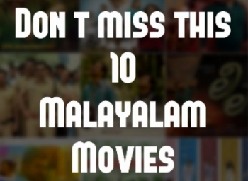 Top malayalam movies in 2016