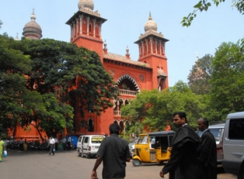High court sends notice to state and central government to give explanation about Jayalalithaa death