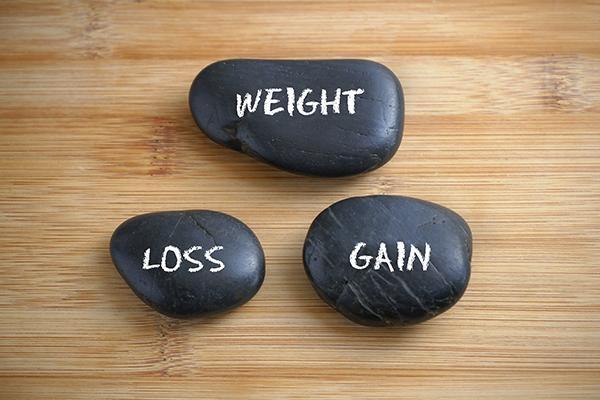 weight stone