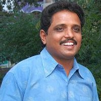 SU.Venkatesan_15566.jpg
