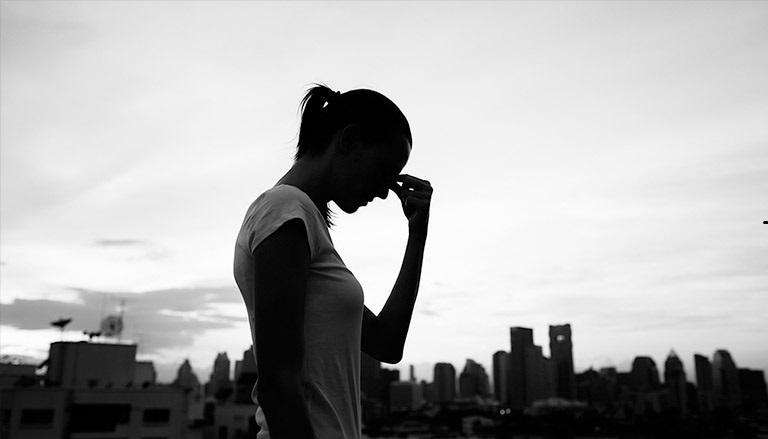 161020100204-depression-suicide-780x439_