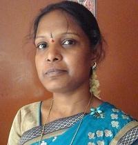 சோ.வித்யா