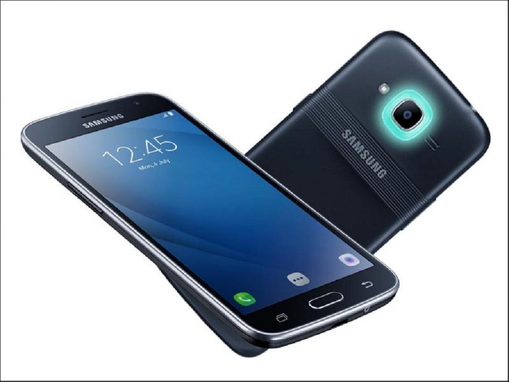 Samusung Galaxy J2 Ace, J1 4G