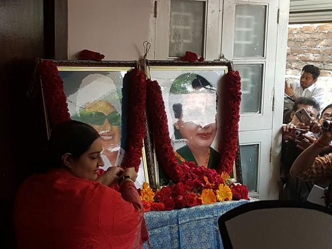 எம்.ஜி.ஆர்., சிறப்பு அஞ்சல்தலை இன்று வெளியீடு
