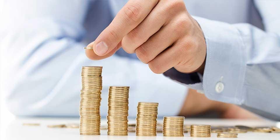 நிதித் திட்டமிடல், Financial planning