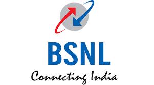 BSNL offer