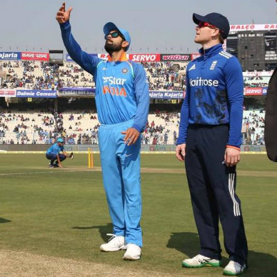 India England First T20