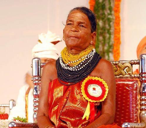 சுக்ரி பொம்ம கவுடா