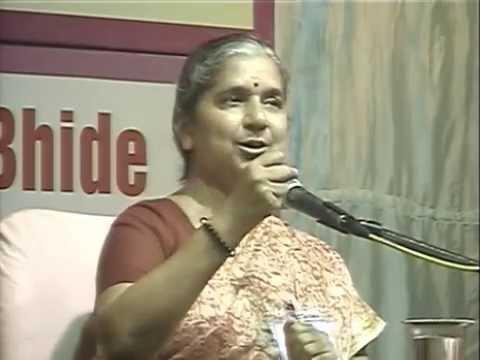 செல்வி நிவேதிதா