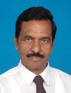 ராதாகிருஷ்ணன்