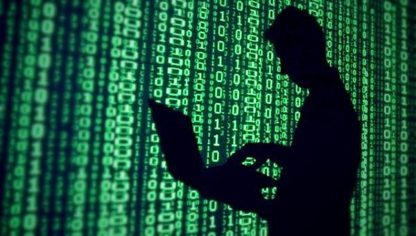 ஹேக்கர்ஸ் hackers