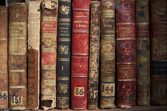 புத்தகங்களை பாதுகாப்பது எப்படி?, புத்தகங்கள், பாதுகாப்பு, book safty, old books