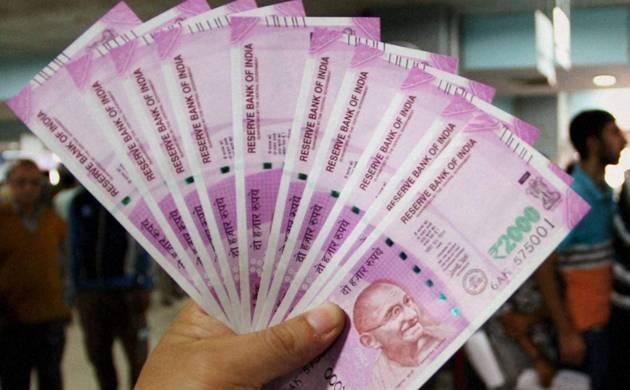 கடன், உடனடிக் கடன், 2000 ரூபாய்,