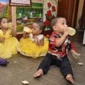 குழந்தைகளை Day Care -ல் சேர்க்குமுன் கவனிக்க வேண்டிய 8 விஷயங்கள்!
