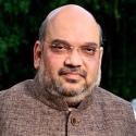 பி.ஜே.பி அரசின் செயல்பாடு பற்றி உங்கள் கருத்து என்ன? #VikatanSurvey