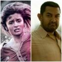 62-வது Filmfare நிகழ்ச்சி... விருதுகளை அள்ளிய 'தங்கல்', 'உட்தா பஞ்சாப்'