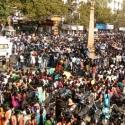ஜல்லிக்கட்டு விவகாரத்தில் மத்திய, மாநில அரசுகள் தமிழர்களை ஏமாற்றுகிறதா? #PeopleSurvey
