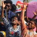 ஜல்லிக்கட்டு விவகாரத்தில் மத்திய, மாநில அரசுகள் தமிழர்களை ஏமாற்றுகிறதா? #SurveyResults
