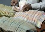 பணமதிப்பிழப்பு தொடர்பான ஆர்.டி.ஐ கேள்வி...! அதிர வைத்த டெல்லி பதில்