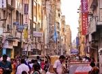 சென்னையில் உள்ள 'சோட்டா மும்பை'-க்கு ஒரு விசிட்!