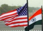 இந்தியா- அமெரிக்கா இடையே வளர்ச்சி ஒப்பந்தம்