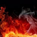 புதுக்கோட்டை அருகே வெடி விபத்து: 2 பேர் பலி