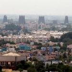 பிளாஸ்டிக் இல்லா மதுரை