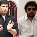 'லட்சங்களை வாங்கிட்டுதானே கட்சியில இருந்தீங்க!'  நடிகர் ஆனந்தராஜுக்கு எதிராக ஒரு நடிகரின் குரல்