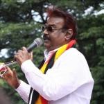 ஜல்லிக்கட்டுக்காக களம் இறங்கும் விஜயகாந்த்!