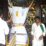 திருப்பதி உண்டியல் காணிக்கை எதற்கெல்லாம் பயன்படுகிறது? #Tirupathi