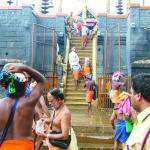 சபரிமலை மகர ஜோதி யாத்ரீகளுக்கு... சில அவசிய ஆலோசனைகள்! #MagaraJothISpecial