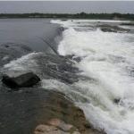 காவிரியில் தமிழகத்துக்கு நீர் திறக்க கர்நாடகாவுக்கு உத்தரவு