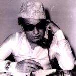 'டெல்லியில் பறந்த ஜெயலலிதா கொடி!' : சசிகலா, ஜெயலலிதாவின் உடன்பிறவாச் சகோதரியான கதை, அத்தியாயம் - 14