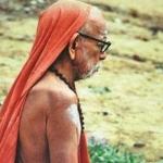 பூஜைக்கு வில்வம் தந்த புரந்தரன்; புரந்தரனுக்கு மோட்சம் தந்த மஹா பெரியவா!