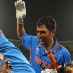 தோனியை ஏன் எல்லோருக்கும் பிடிக்கிறது? #Dhoni