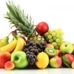 பழங்களில்  சிறந்தவற்றைத் தேர்ந்தெடுப்பது எப்படி? #FruitBuyingTips