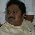 டி.டி.வி.தினகரனுக்கு ரூ.28 கோடி அபராதம் உறுதியானது!