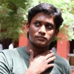 இளவரசன் மரணம்: எஸ்.பி.,யிடம் விசாரணை!