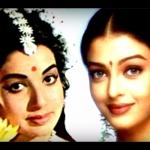 'இளவயது ஜெயலலிதாவாக ஐஸ்வர்யா ராய் பொருத்தமாக இருப்பார்!' - ஜெயலலிதா பேட்டி #FlashBack