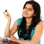 பாக்கெட் உணவுகளைவிட மண் மணம் மாறா உணவுகள் ஏன் சிறந்தவை?  #SaveFarmers