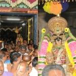 வைகுண்ட ஏகாதசி: பெருமாள் கோயில்களில் சொர்க்கவாசல் திறப்பு