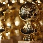 #GoldenGlobesUpdate: சிறந்த வெளிநாட்டு படம் Elle