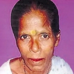 பெண் கல்விக்கு சொத்தை எழுதி வைத்த பாட்டி..! ஆச்சரிய ஆனந்தம்