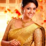 3 லிட்டர் தண்ணீர், 2 மணி நேர டயட், ஆயுர்வேதக் குளியல்..! கீர்த்தி சுரேஷ் சீக்ரெட்